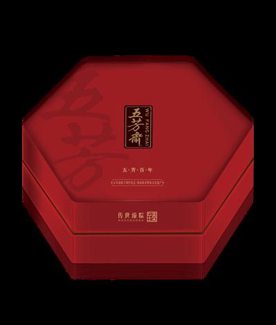 百年五芳 469元